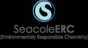 Seacole_Green_Logo_2