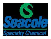 Seacole